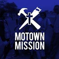 Motown Mission