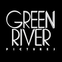 Green River Pictures