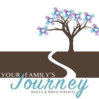 Your Family's Journey Doula and Birth Services