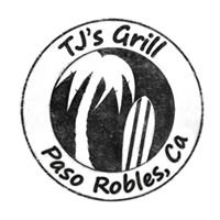 T.J.s Grill of Paso