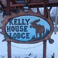 Kelly House Lodge