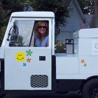 The HAPPIE Truck