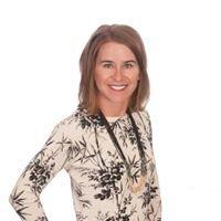 Jennifer Nicholson-Coldwell Banker Burnet Sales Associate