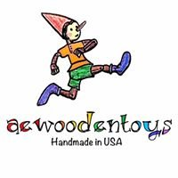 AE Wooden Toys