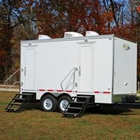 Rich Specialty Trailers