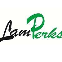 LamPerks a Division of Lampert Lumber
