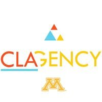 CLAgency UMN