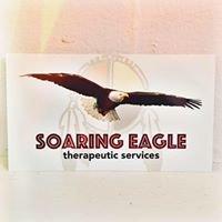 Soaring Eagle Therapeutic Services, LLC