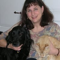 Fine Veterinary House Calls