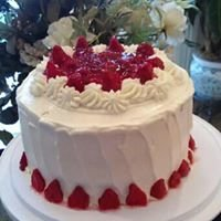 K.O.'s Delicious Desserts