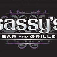 Sassy's Bar and Grille