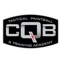 CQB Tactical Paintball & Training Academy