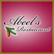 Abeel's Restaurant