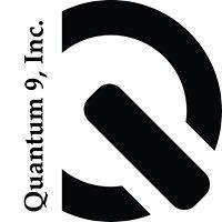 Quantum 9, Inc. International Cannabis Consulting Firm