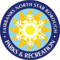 Fairbanks North Star Borough Parks & Rec