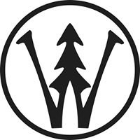 Wilder Beard Company