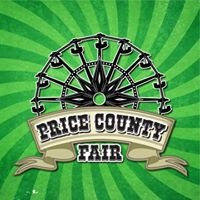 Price County Fair