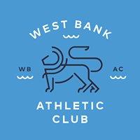 West Bank Athletic Club