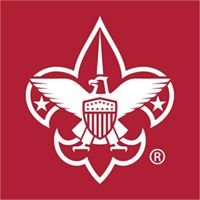 Southern Shores Field Service Council, Boy Scouts of America
