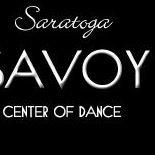 Saratoga SAVOY