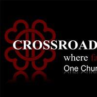 Crossroads Church - Elko New Market