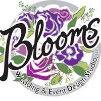 Blooms Wedding & Event Design Studio