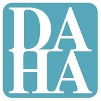Duluth Amateur Hockey Association