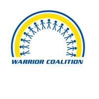 Warrior Coalition