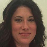 Gina Kilgus, Certified Rolfer