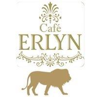 Café ERLYN
