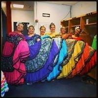 Ballet Folklorico De Topeka