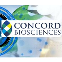 Concord Biosciences