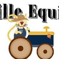 Rockville Equipment Inc.