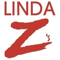 Linda Z's Sewing Center
