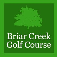 Briar Creek Golf Course
