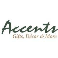 Accents Gifts, Decor & More