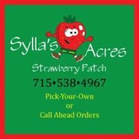 Sylla's Acres