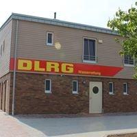 DLRG Rettungswache Pelzerhaken