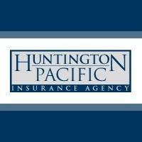 Huntington Pacific Insurance Agency