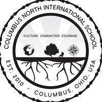 Columbus International High School