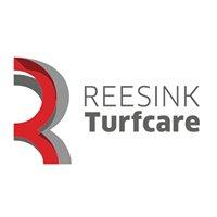 Reesink Turfcare DK