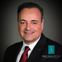 Mark D. Epstein, M.D., F.A.C.S. - Long Island Plastic Surgeon