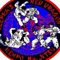 Jim Rzepka's Family Karate Center