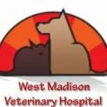 West Madison Veterinary Hospital and Pet Resort