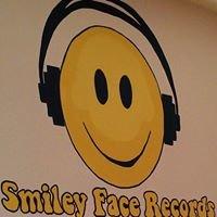 Smiley Face Records