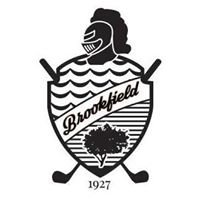 Brookfield Country Club Inc