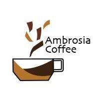 Ambrosia Coffee