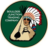 Boulder Junction Trading Company