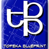 Topeka Blueprint Company, Inc.