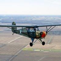 Commemorative Air Force Missouri Wing